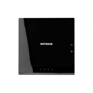 NETGEAR WAC120 - 1200MBPS WIRELESS AC ACCESS POINT