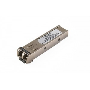 NETGEAR AGM731F - 1000BASE-SX GBIC MODULE LC-CONNECTOR