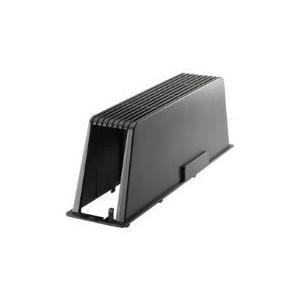 HP (2009) USDT Rear Port Controller Cover