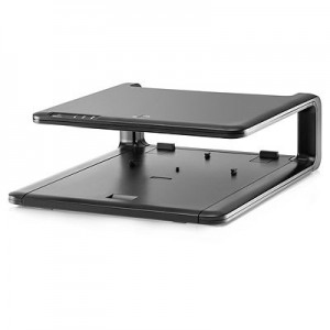 HP LCD Monitor Stand