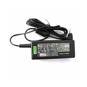 Lenovo 30W AC Adapter White-South Africa - S10-3