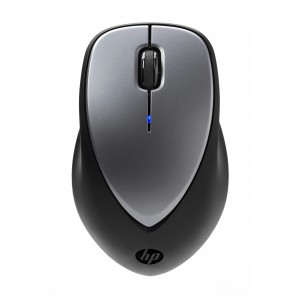 HP Bluetooth TTP Mouse