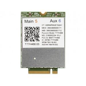 HP lt4112 LTE/HSPA+ W8.1 WWAN