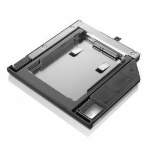 ThinkPad 9.5mm SATA Hard Drive Bay Adapter IV