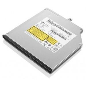 ThinkPad Ultrabay 9.5mm DVD Burner IV