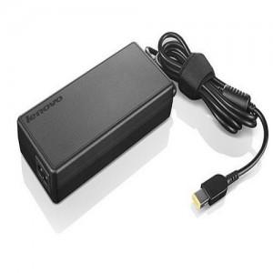 ThinkPad 170W AC Adapter Slim tip SA Power cord