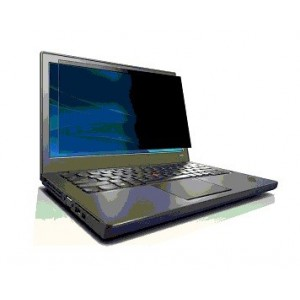 3M ThinkPad X240 Series Touch Privacy Filter