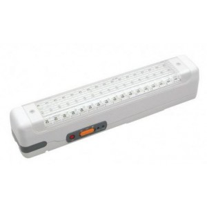 48 LED Ultra Bright Emergency Light