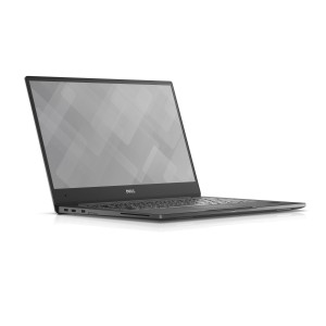 Latitude 7370: Intel Core M7 6Y75 (Up to 1.2GHz) 133 Non Touch Infinity Aluminium (1920 X 1080) 8GB LPDDR3 1866MHz Memory M.2 256GB PCIe NVMe Class 40 Solid State Drive 4-Cell 55W/Hr Battery Intel Dua