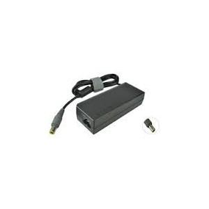 ThinkCentre Tiny 65W AC Adapter slim tip SA power cords