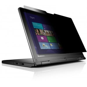 3M ThinkPad Yoga Landscape Privacy Filter from Lenovo