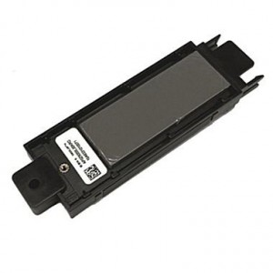 ThinkPad M.2 SSD Tray