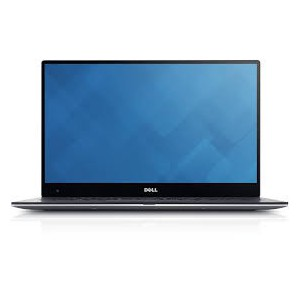 XPS15: (9560) 7th Generation Intel(R) Core(TM) i7-7700HQ Quad Core Processor (6M cache up to 3.8 GHz) 15.6 4K Ultra HD (3840 x 2160) Infinity Edge touch display 32GB DDR4-2400MHz 1TB PCIe Solid State
