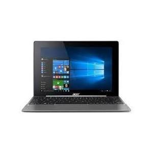Acer Aspire Switch V10 10.1 Notebook