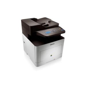 Samsung CLX-6260FD ; 4in1 (Print/Copy/S