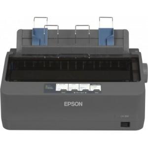 Epson C11CC24031 LX-350 9-pin Dot-matrix Printer
