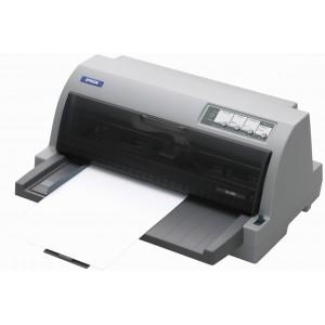 Epson C11CA13041 LQ-690 Dot Matrix Printer