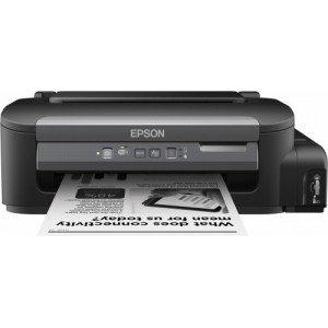 Epson C11CC85401 Workforce M105 Inkjet Printer