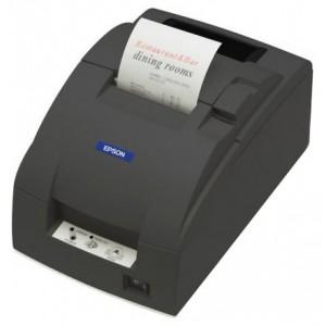 Epson TM-U220B (057): Serial PS NE sensor EDG