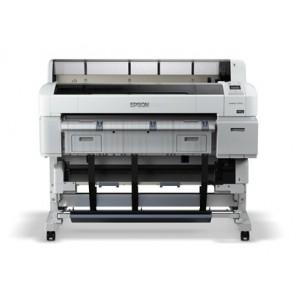 SureColor SC-T5200D-PS