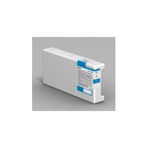 Epson C13T699000 Cleaning Cartridge