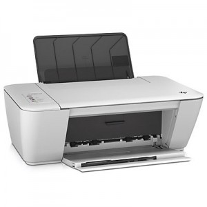 HP Deskjet 1510 All-in-One Printer *EOL Repl 2130