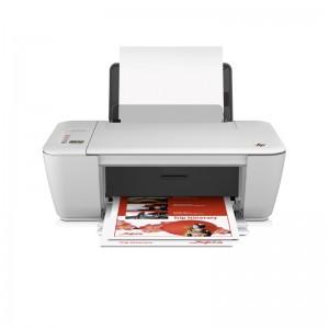 HP Deskjet IA 2545 AiO Printer *EOL Repl 3635