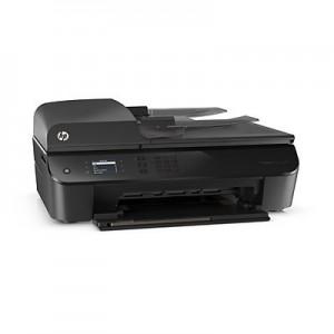 HP Deskjet IA 4645 e-All-in-One Printer *EOL Repl 4675