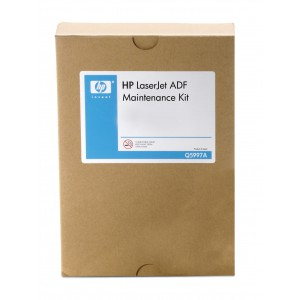 HP LaserJet 4345MFP ADF Maintenance Kit