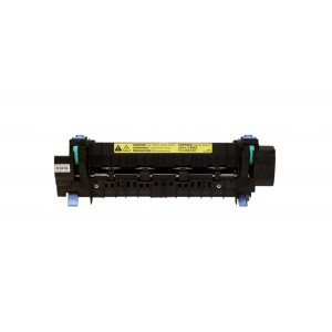 HP Image Fuser 220V Kit
