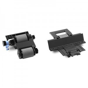 HP Color LJ ADF Roller Kit