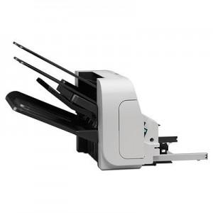 HP LJ Ent M4555 MFP Stapling Mailbox