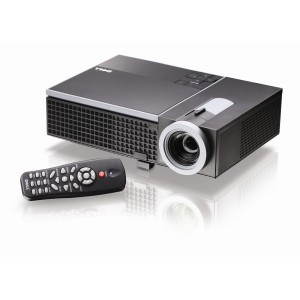 Dell Projector 1510X Micro Portable - 2Y NBD (Next Business Day) Exchange