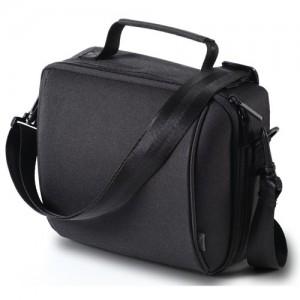 Dell 1430x / 1510X / 1610HD Micro Portable Projector Soft Carry Case
