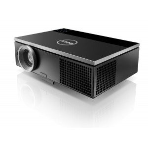 Dell 7700FullHD Advanced Projector 2Y NBD (Next Business Day) Exchange