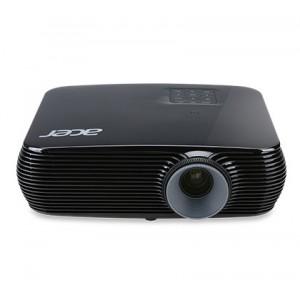 Acer P1386W DLP Projector