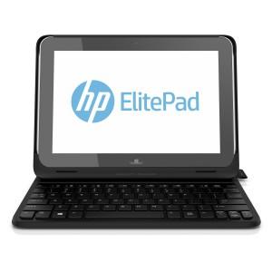 HP ElitePad Productivity Jacket (EURO )