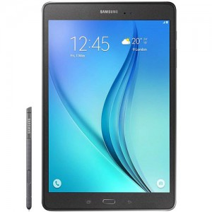 Samsung Galaxy Tab A with S Pen 9.7 16GB LTE GRAY