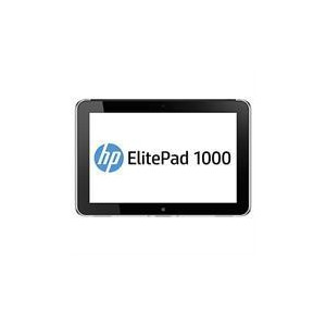 HP 3 year onsite warranty next business day Tablet Only