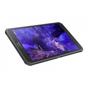 Samsung Galaxy Tab4 Active LTE 8