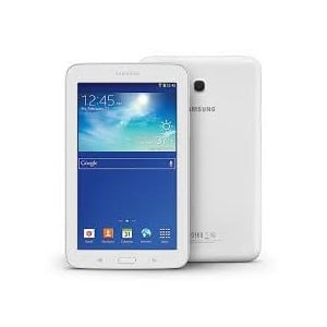 Samsung Galaxy TAB3 Lite T113