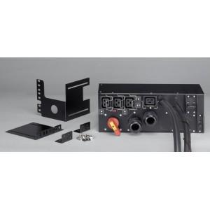 Eaton HotSwap MBP 11000i 3:1