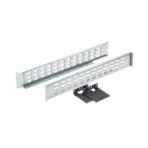 APC Smart-UPS SRT 19 Rail Kit for SRT 2.2/3kVA