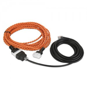NetBotz Leak Rope Sensor - 20 ft.