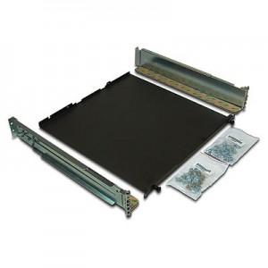 HP Z620 / Z820 adjustable rail kit