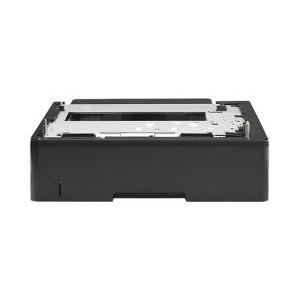 LJ 500 Optional Paper Feeder