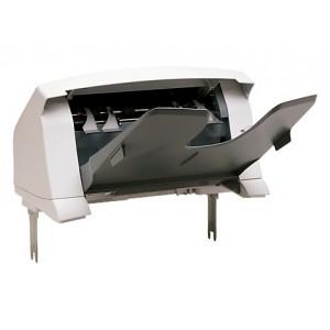 LJ 500-Sheet Stacker