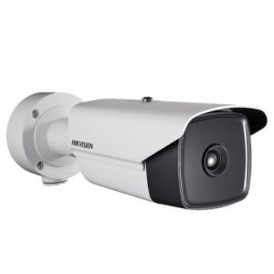 HIK Thermal Bullet Cam 640 x 512 15mm
