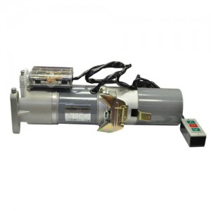 CENTURION RSO5 - Roller Shutter Operator 500Kg 360W Relay Interface