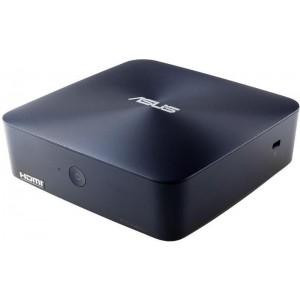 ASUS VivoMini Mini PC Celeron N3150 802.11ac wifi NO HDD NO RAM NO OS